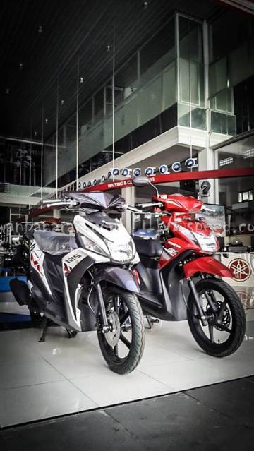 Yamaha-Mio-M3-vs-Honda-Beat-2