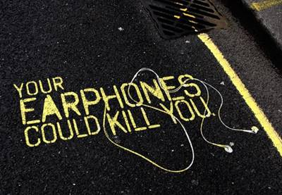 Your-Earphones-Could-Kill-You