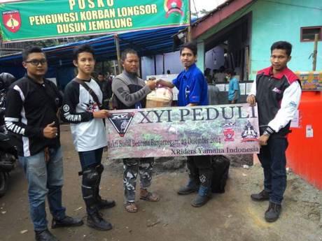 YRFI Peduli Banjarnegara (5)