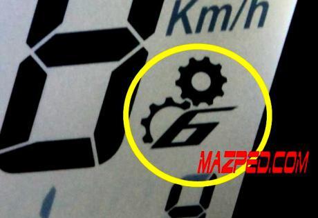 indikator-gear-dan-angka-6-nvl