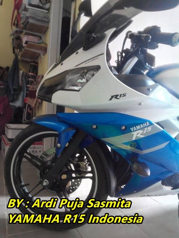 Salah Tulis Harga NMax, Yamaha Minta Maaf