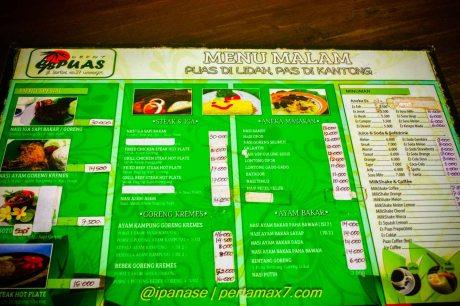Nyicip Ayam Kampung Goreng dan Es campur Depot Es Puas Wonogiri pertamax7.comm testride cbr250R_-171 2015 pertamax7.com
