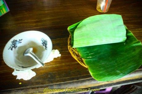Nyicip Ayam Kampung Goreng dan Es campur Depot Es Puas Wonogiri pertamax7.comm testride cbr250R_-189 2015 pertamax7.com