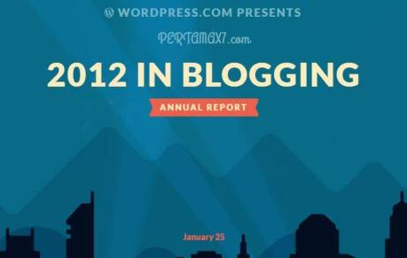 Review Pertamax7.com tahun 2012 Blog Njengat Capture