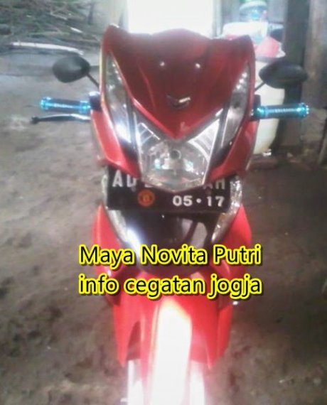 suzuki smash pakai headlamp honda beat