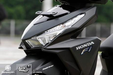 Testride Honda Vario 150 eSP 2015 MG_97941