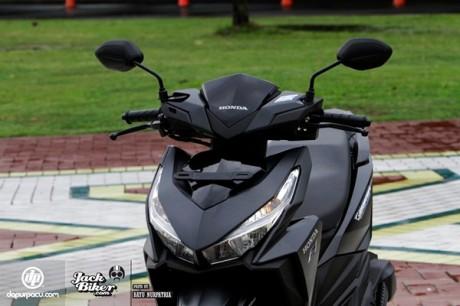 Testride Honda Vario 150 eSP 2015 MG_97991