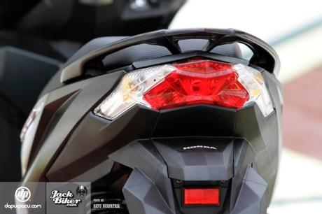 Testride Honda Vario 150 eSP 2015 MG_98041