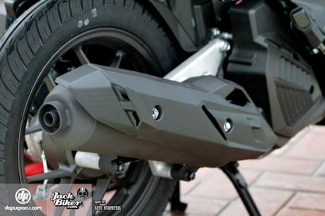 Testride Honda Vario 150 eSP 2015 MG_98101