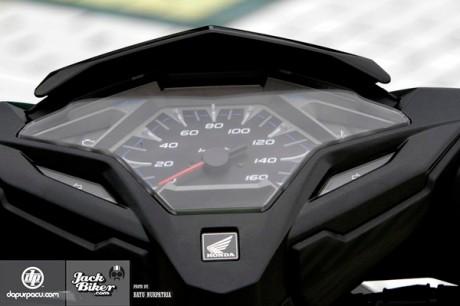 Testride Honda Vario 150 eSP 2015 MG_98201