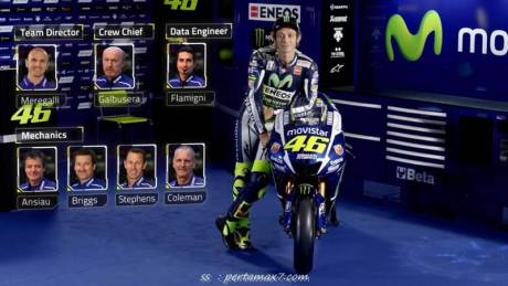 valentino Rossi carier on video everything there is to know about 'the Doctor' 002