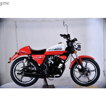 XGJ125-31  made in china
