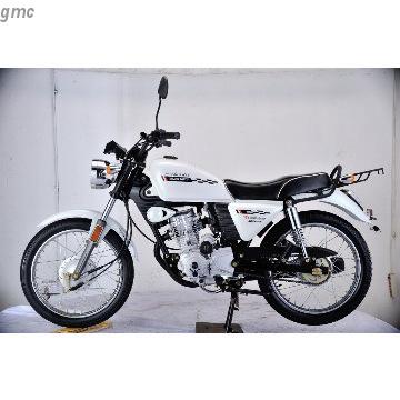 XGJ125-31