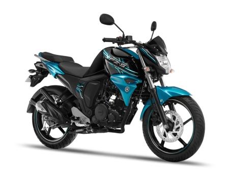 Yamaha Byson Injeksi Indonesia astralblue-big 2015 pertamax7.com
