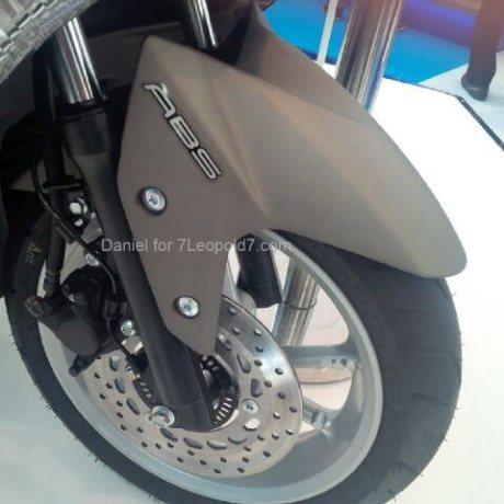 Yamaha NMAX 150 INDONESIA Launching img_0466-001