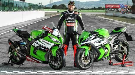 2015-Kawasaki-ZX10R-Sykes WSBK