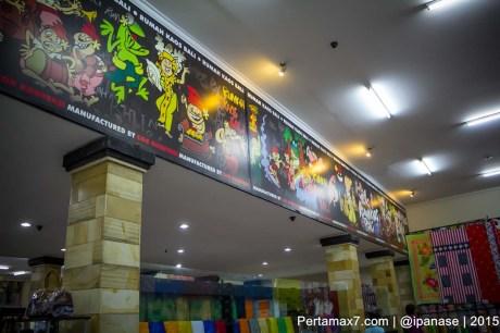 Cari Oleh-Oleh Khas Bali di Krisna Pertamax7.com_-11