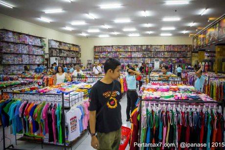 Cari Oleh-Oleh Khas Bali di Krisna Pertamax7.com_-13