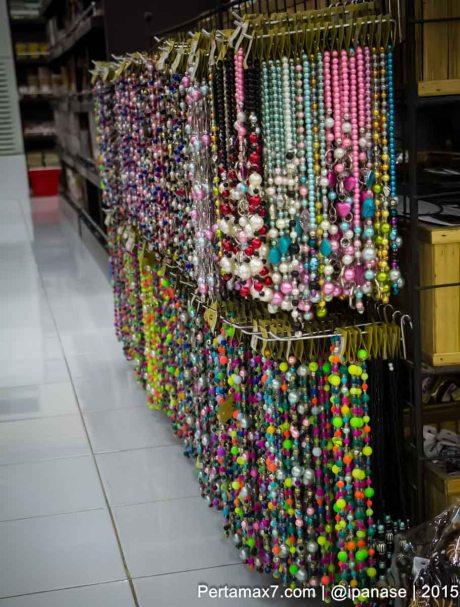 Cari Oleh-Oleh Khas Bali di Krisna Pertamax7.com_-16