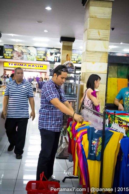 Cari Oleh-Oleh Khas Bali di Krisna Pertamax7.com_-5