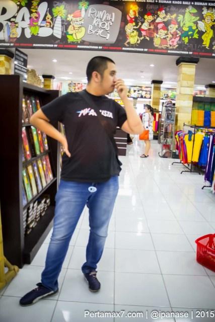 Cari Oleh-Oleh Khas Bali di Krisna Pertamax7.com_-8