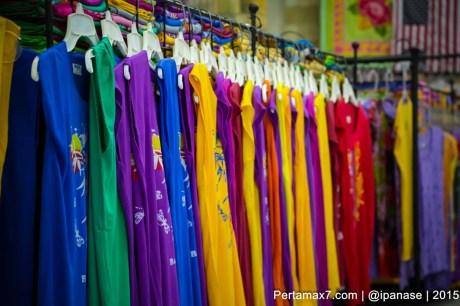 Cari Oleh-Oleh Khas Bali di Krisna Pertamax7.com_-9