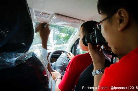 First Drive New Daihatsu Sirion 2015 pertamax7.com_