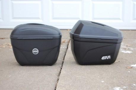 givi-e21-vs-givi-e22-sidebox