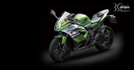 Kawasaki ninja RR Mono Livery WSBK 15_BX250A-B_Con pertamax7.com