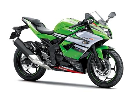 Kawasaki ninja RR Mono Livery WSBK 15_BX250B_WSB_RF pertamax7.com