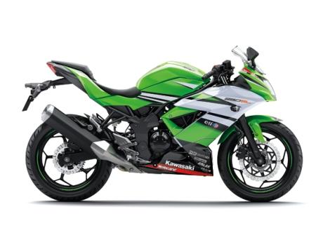 Kawasaki ninja RR Mono Livery WSBK 15_BX250B_WSB_RS pertamax7.com