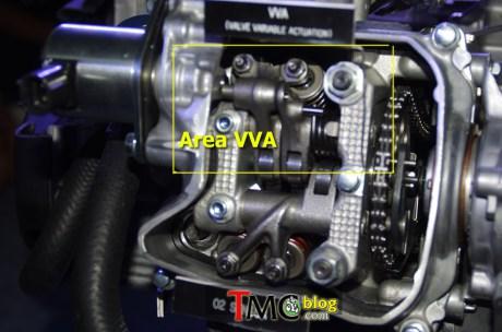makanisme VVA-Yamaha-NMAX-3
