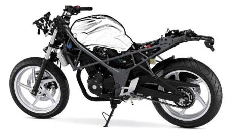 rangka-Honda-teralis