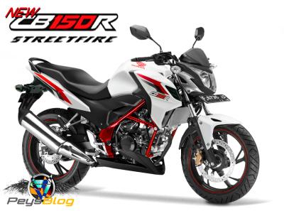 Sketsa New Honda CB150R facelift 2015 K15G 002 pertamax7.com