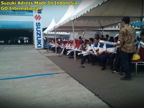 Suzuki Eksport Address Ke Eropa Australia dan Jepang 001 Pertamax7.com