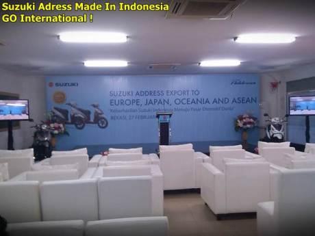 Suzuki Eksport Address Ke Eropa Australia dan Jepang 003 Pertamax7.com