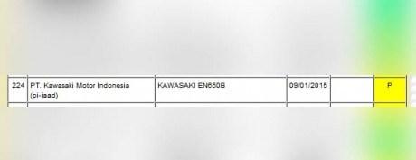 TPT-en650b-kawasaki