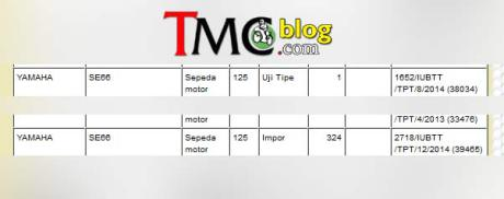 TPT-tricity-impor-yimm