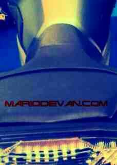 Yamaha MT-250 001 pertamax7.com