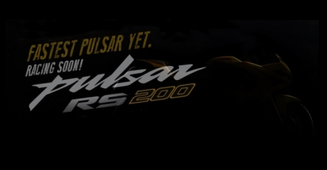 bajaj-pulsar-rs200