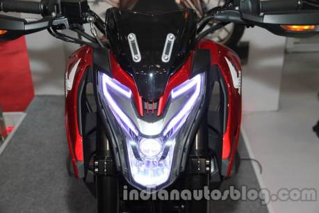 Honda-CX01-Concept-headlamp