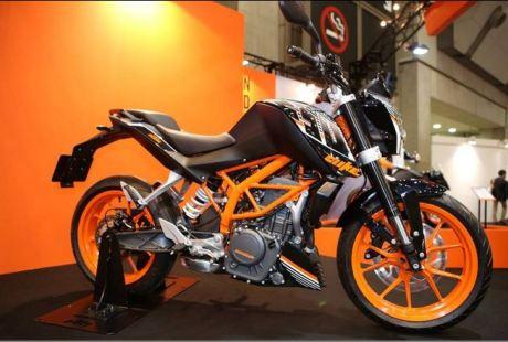 KTM-Duke-250 new 2015 a