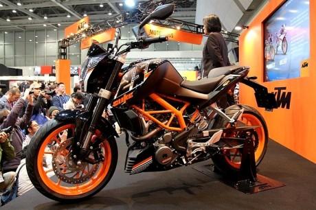 KTM-Duke-250 new 2015