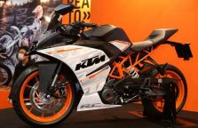 KTM-RC-250 new 2015