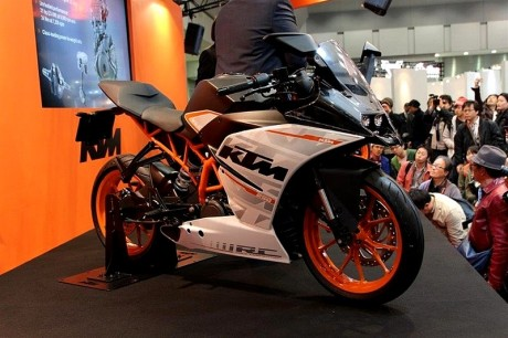 KTM-RC-250