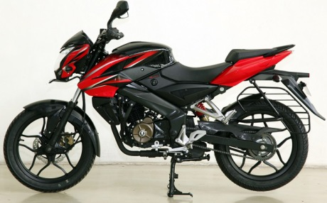 new-bajaj-pulsar-150ns