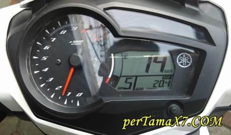 yamaha jupiter mx king 150 gearbox 5 speed