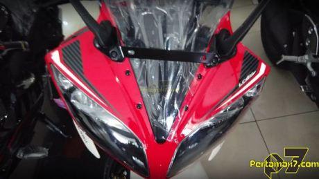 Yamaha R15 Facelift 2015 striping baru 008 Pertamax7.com