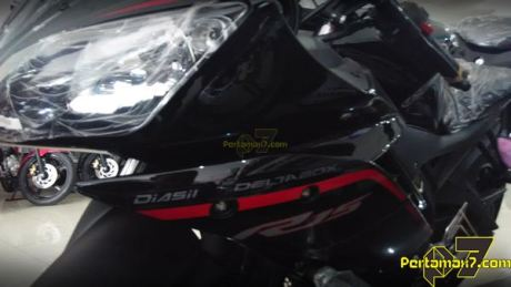 Yamaha R15 Facelift 2015 striping baru 009 Pertamax7.com