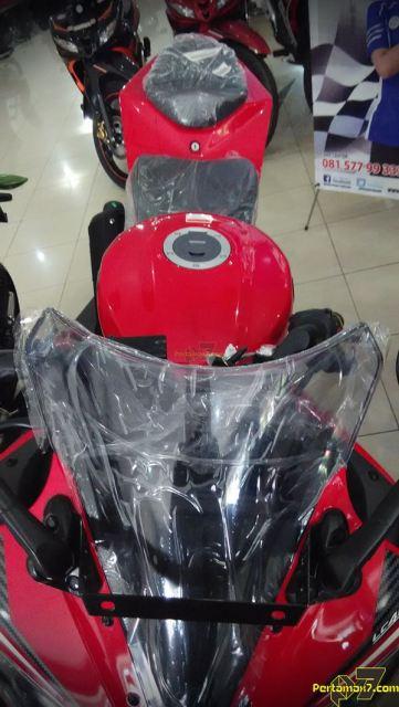 Yamaha R15 Facelift 2015 striping baru 041 Pertamax7.com